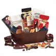 Promotional Gourmet Gifts/Baskets-CRH7001SH