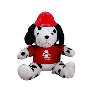 Promotional Stuffed Toys-QI9DA