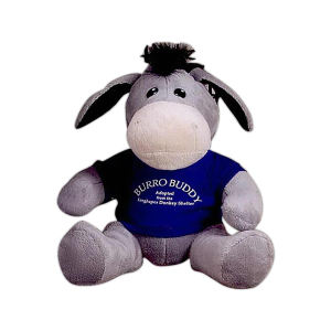 Promotional Stuffed Toys-QI9DKY