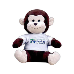 Promotional Stuffed Toys-QI9MKY