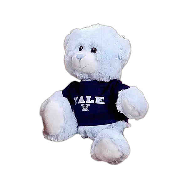 Stuffed Bear 11