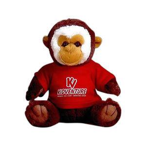 Promotional Stuffed Toys-LX8MKY