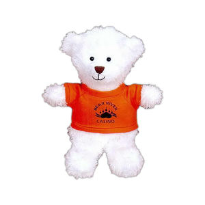 Promotional Stuffed Toys-RM16WH