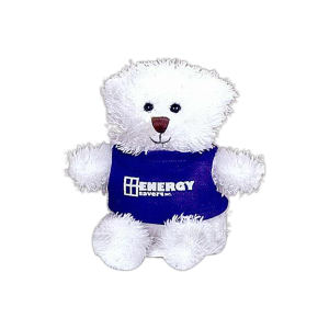 Promotional Stuffed Toys-RM6WH