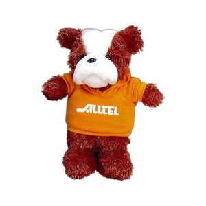 Promotional Stuffed Toys-RM10BD