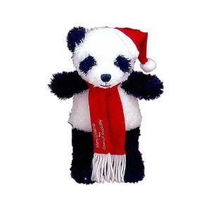 Promotional Stuffed Toys-RM10PA