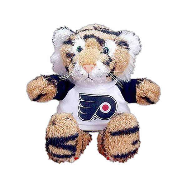 Remington - Stuffed animal