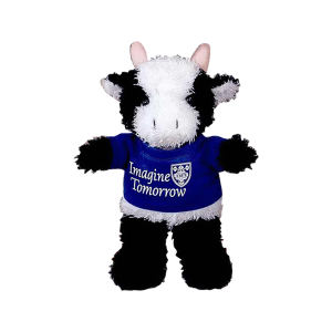 Promotional Stuffed Toys-RM10CW