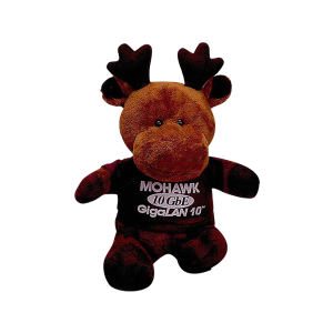 Prescott - Moose 9