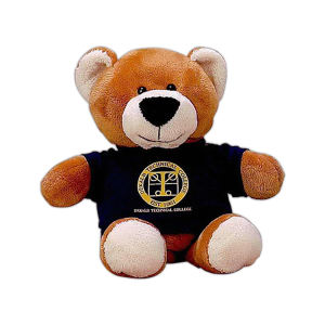 Promotional Stuffed Toys-PR9BR