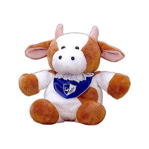 Promotional Stuffed Toys-PR9CW