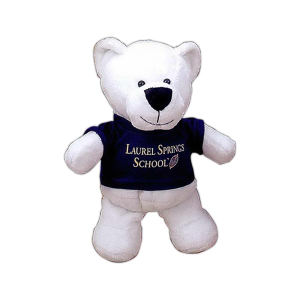 Promotional Stuffed Toys-PR9WH