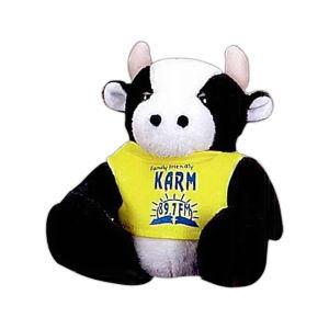 Promotional Stuffed Toys-CS6CW