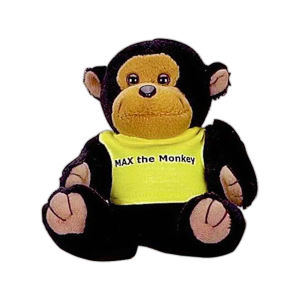 Promotional Stuffed Toys-CS6MKY