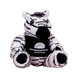 Promotional Stuffed Toys-CS6ZE