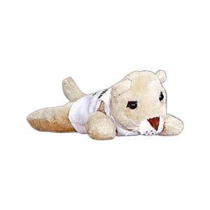 Promotional Stuffed Toys-8LCG