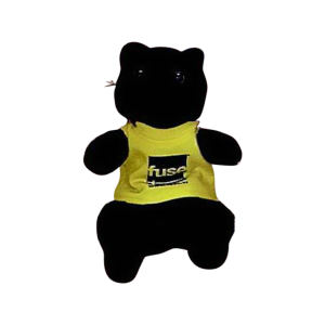 Promotional Stuffed Toys-8LPN