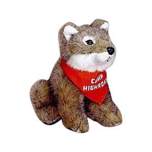 Promotional Stuffed Toys-8SCYN