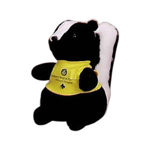 Promotional Stuffed Toys-8SSK