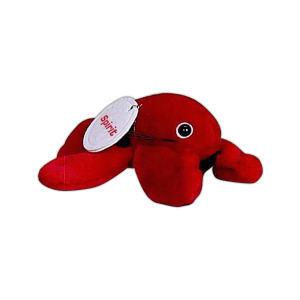 Promotional Stuffed Toys-8LLO