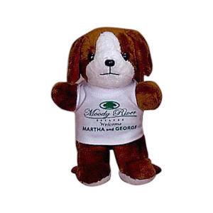 Beanie Friends - Stuffed