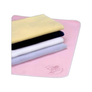 Promotional Blankets-BB34