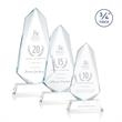 Promotional Crystal & Glassware-AWS15551