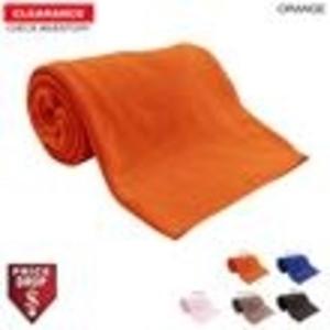Promotional Blankets-BL201-2