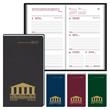 Promotional Planners-0XRR3222