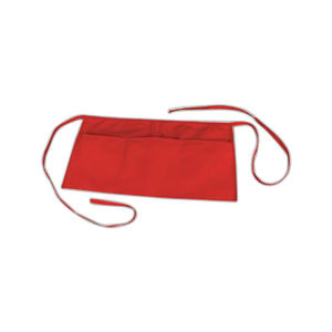 Promotional Uniforms-Apron-Bag-B150