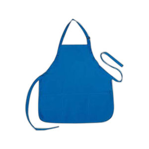 Promotional Uniforms-Apron-Bag-B151