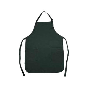Promotional Uniforms-Apron-Bag-B152
