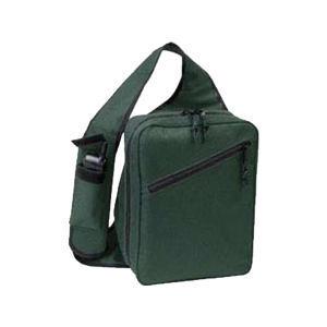 Promotional Backpacks-Backpack-B158
