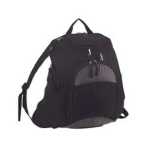 Promotional -Backpack-B167