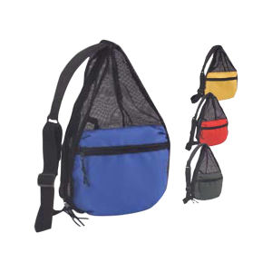 Promotional -Backpack-B168