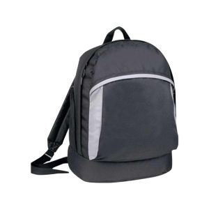 Promotional -Backpack-B171