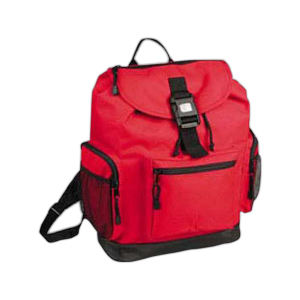 Promotional -Backpack-B173