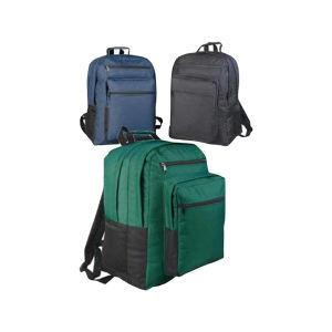 Promotional Backpacks-Backpack-B175