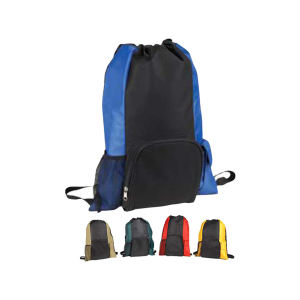 Promotional -Backpack-B180