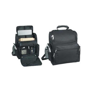 Promotional -Backpack-B191