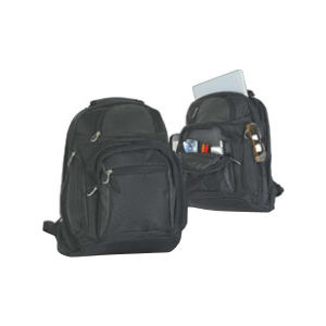 Promotional -Backpack-B192