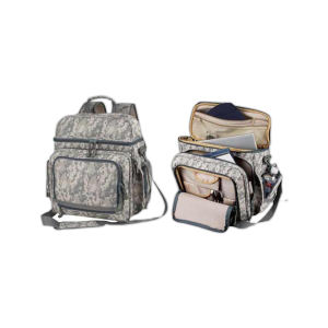 Promotional -Backpack-B195