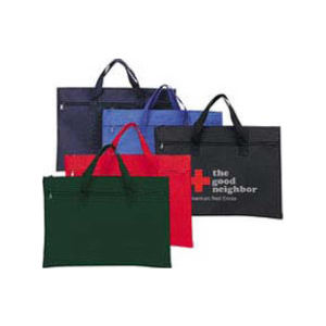 Promotional -Tote-Bag-B201
