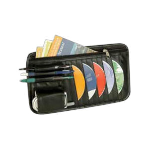 Promotional Holders-CD-Holder-B214