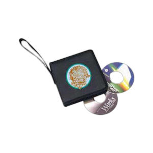 Promotional Holders-CD-Holder-B215