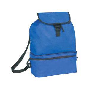 Promotional Backpacks-Cooler-B219
