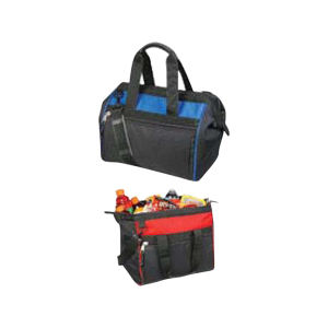 Promotional Picnic Coolers-Cooler-B220