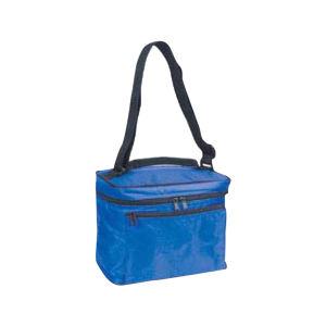 Promotional Picnic Coolers-Cooler-B223