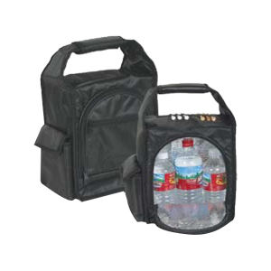 Promotional Picnic Coolers-Cooler-B224