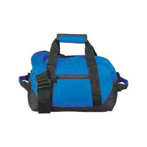 Promotional Gym/Sports Bags-Duffel-B232